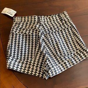 American Apparel Shorts - American apparel high rise shorts